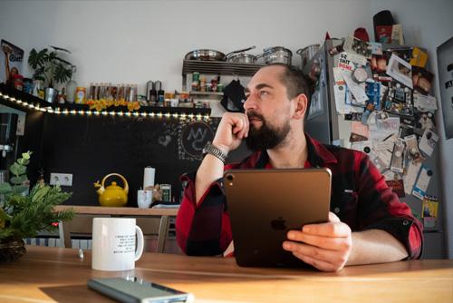 Mediengestaltung und Motion Design / 3D Design in Duisburg